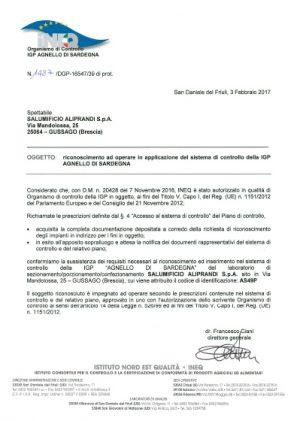Agenllo-Sardegna