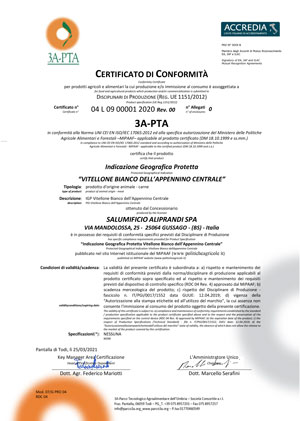 ALIPRANDI_2020_VITELLONE_BIANCO_APPENNINO_CENTRALE